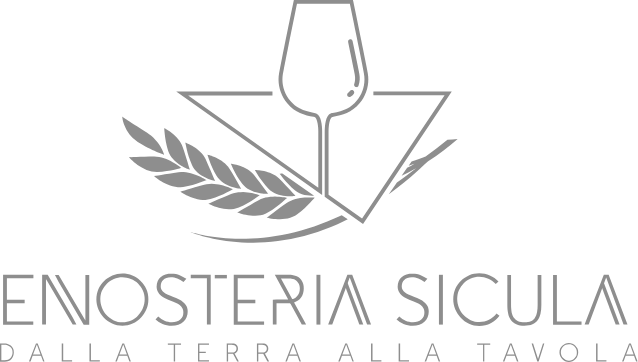 Logo Enosteria Sicula