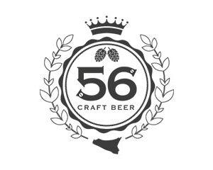 loghi-birre-56-cfraft-beer